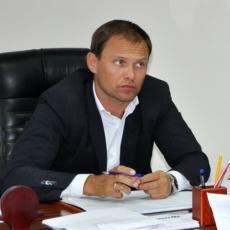 Вячеслав Фролов: Права и законные интересы граждан всегда будут в приоритете у руководства города