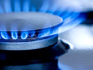 Меры осторожности при обращении с газовыми приборами