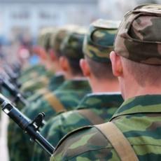 Минобороны ПМР проводит набор кандидатов для обучения военных специалистов