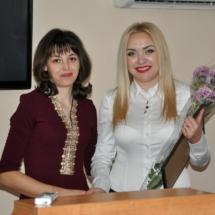 Воронково (2)