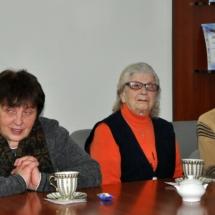 Встреча с представителями общественных организаций (4)