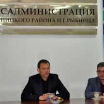 Встреча с представителями общественных организаций (5)