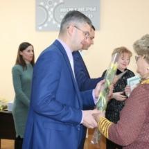 В Рыбнице стартовали компьютерные курсы для пожилых людей и лиц с особенностями здоровья (1)