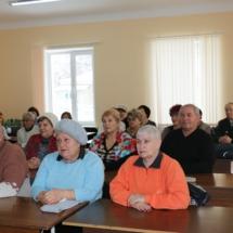 В Рыбнице стартовали компьютерные курсы для пожилых людей и лиц с особенностями здоровья (2)