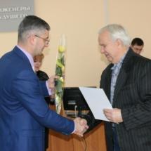 В Рыбнице стартовали компьютерные курсы для пожилых людей и лиц с особенностями здоровья (4)