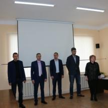 В Рыбнице стартовали компьютерные курсы для пожилых людей и лиц с особенностями здоровья (6)
