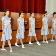 Замминистра внутренних дел Рыбницкий отдел является одним из лучших в республике (7)