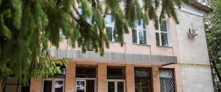 Рыбницкой больнице исполнилось 95 лет