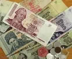 Российские надбавки пенсионеры получат до конца декабря