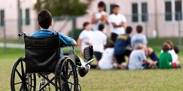 Пособие по уходу за детьми-инвалидами увеличится в три раза