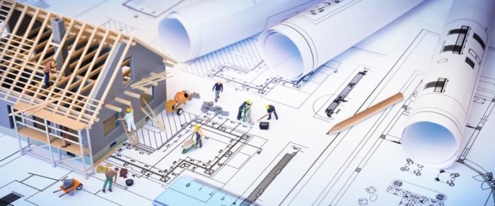Информация для граждан, желающих принять участие в долевом строительстве