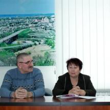 Встреча с общественниками (1)