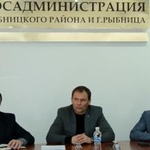 Встреча с общественниками (3)