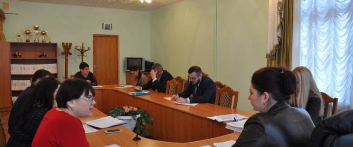 Пять сельхозпредприятий инвестировали в развитие населённых пунктов Рыбницкого района