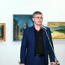 Открытие выставки (6)