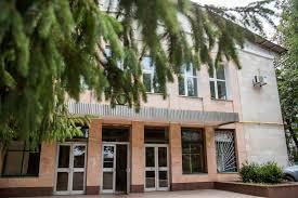 С 1 марта отделение гемодиализа рыбницкой центральной больницы работает в 3 смены