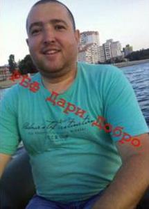 Рыбничанину Владиславу Луженецкому нужна помощь