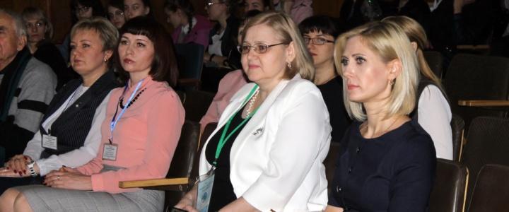 В Рыбнице открылась ярмарка социально-педагогических инноваций