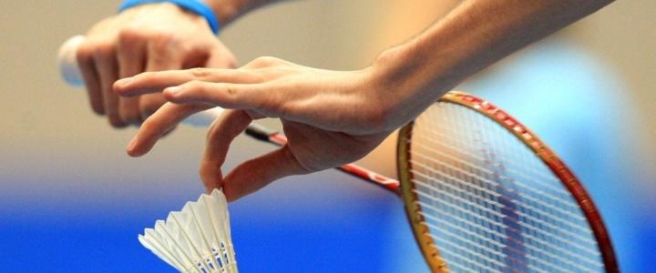 Рыбницкие бадминтонисты завоевали 6 медалей в чемпионате Молдовы