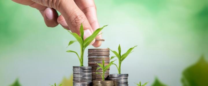 Открыт приём заявок на бюджетное кредитование КФХ и юридических лиц