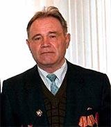 Ушёл из жизни Василий Александрович Клементьев