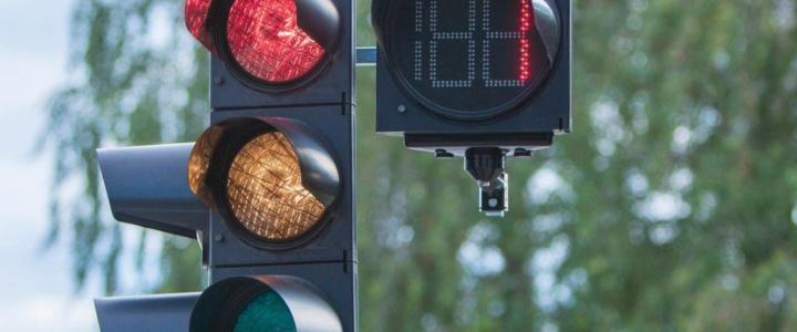 5 сентября на перекрестке ул.Кирова-пр.Победы не будет работать светофор