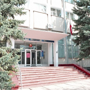 Виктор Тягай встретился с депутатами Верховного Совета