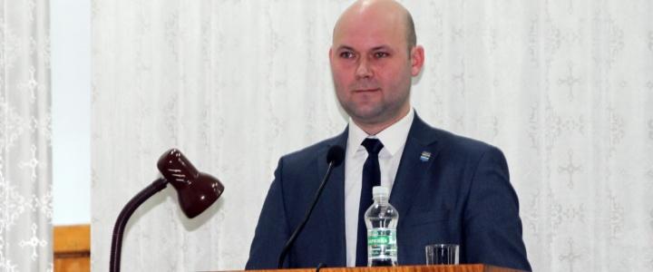 В Рыбнице состоялись общественные слушания по проекту местного бюджета на 2020 год