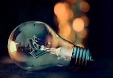 В Рыбнице местами будет отключена подача электроэнергии