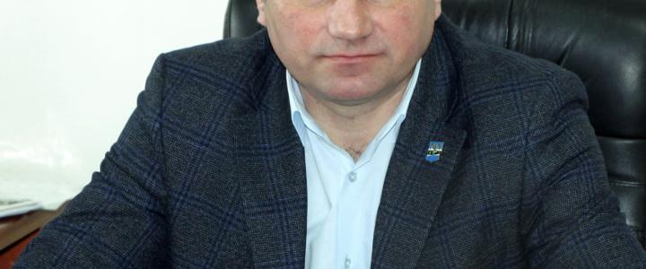 На совещании у главы госадминистрации обсудили подготовку ко Дню народного ополчения