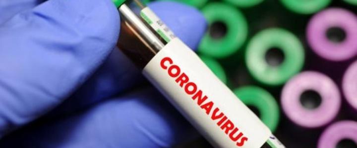 За уклонение от лечения больным коронавирусом грозит лишение свободы до 5 лет