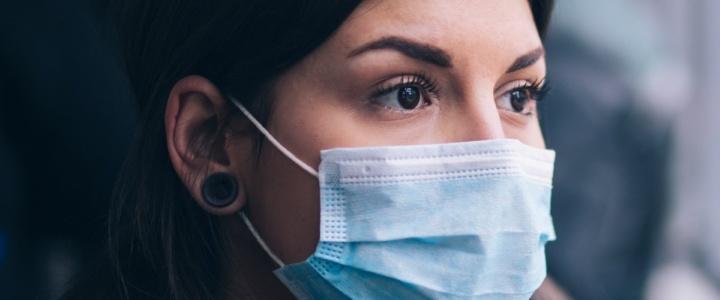 Инструкция по применению медицинских масок