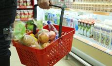 Цены на социально значимые товары под контролем государства