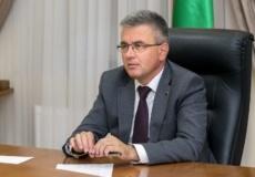 Вадим Красносельский провел очередное заседание Оперативного штаба