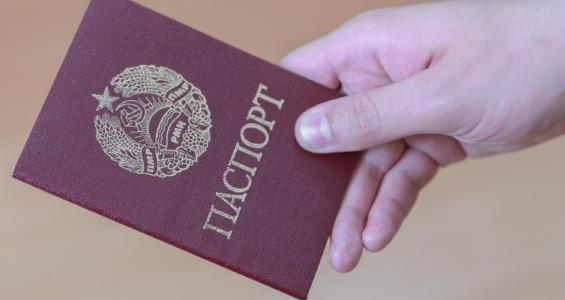 Паспортные отделы возобновили приём граждан