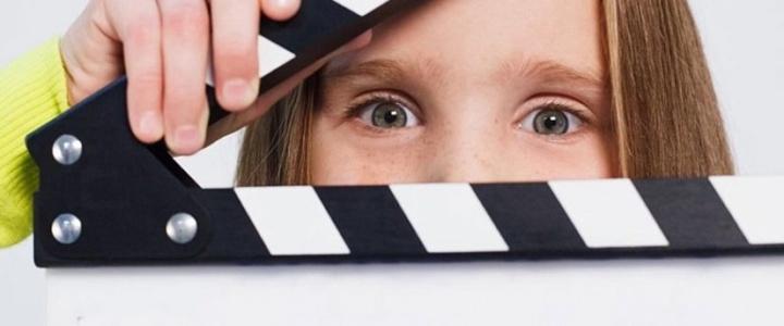 В Северной столице стартовал конкурс «Самое забавное видео»