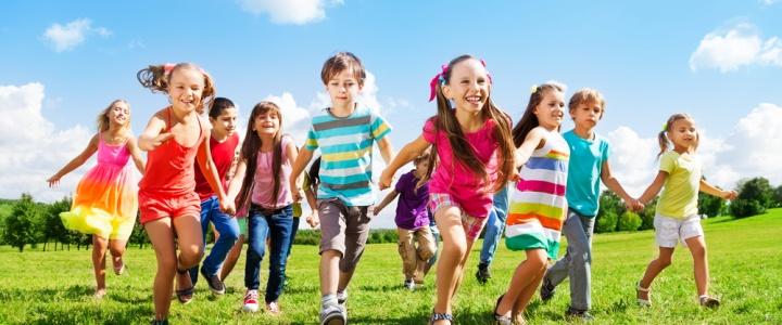 Как сделать детский отдых безопасным рассказал детский врач-хирург