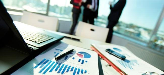 Бизнес-школа объявляет набор на курс «Основы создания собственного бизнеса»