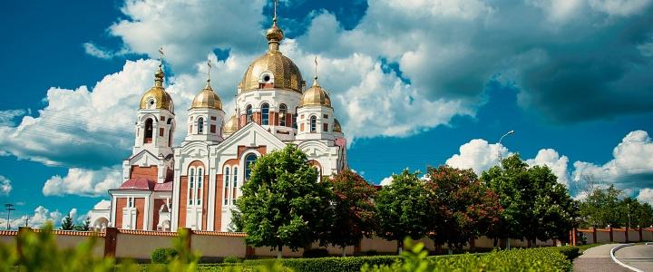 В Рыбнице стартует фестиваль, посвященный Дню города