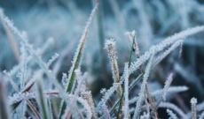 Гидрометцентр предупреждает о похолодании