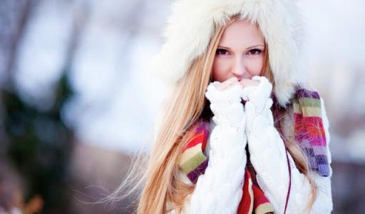 Рекомендации минздрава по избежанию переохлаждения и обморожения