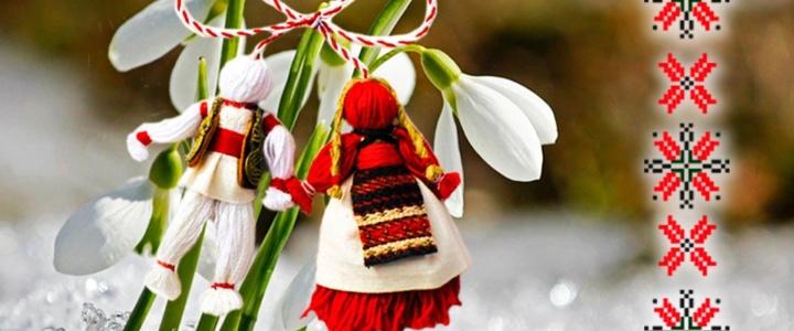 1 марта в Рыбнице состоится тематический концерт