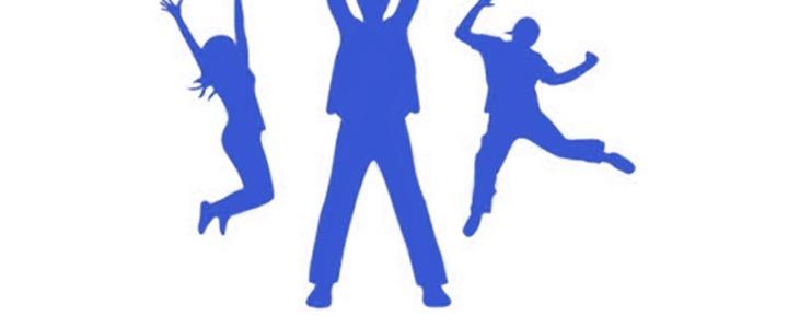 Минпрос определит лучшего специалиста сферы государственной молодежной политики