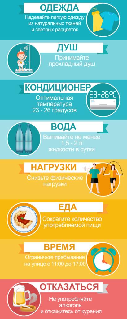bez_nazvaniya