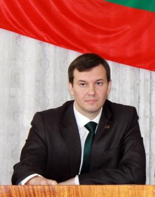 Встреча с министром (8)