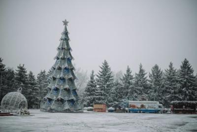 Площадь-min