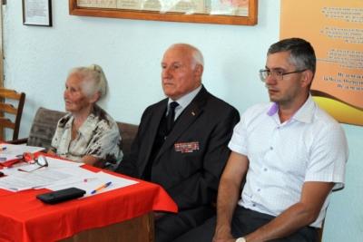 Совет ветеранов (1)