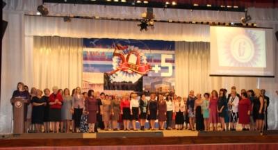 6 школа (4)